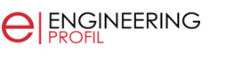 ENGINEERING-PROFIL