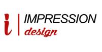 IMPRESSION-DESIGN