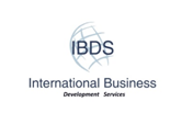 International-Business-Development-Services