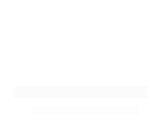 choose-logo