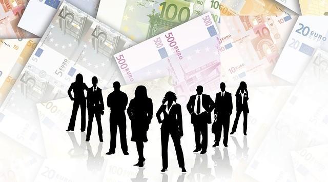 declaration-argent