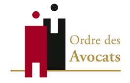 order-avocat
