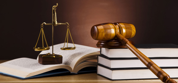 competence-judiciaire-foulhoux