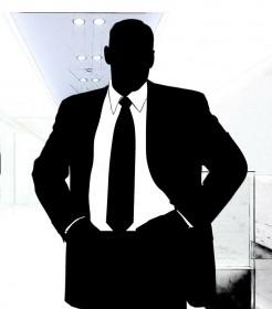 portrait-avocat-cabinet-foulhoux