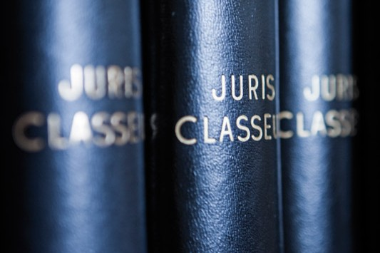ulysse-avocats-droit-affaire
